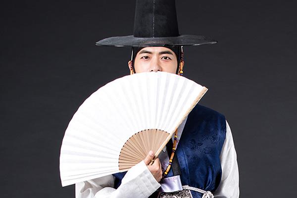 朝鮮時代の猛暑対処法は?