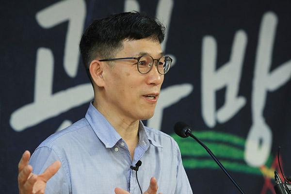 韓国も「失われた20年」が到来か