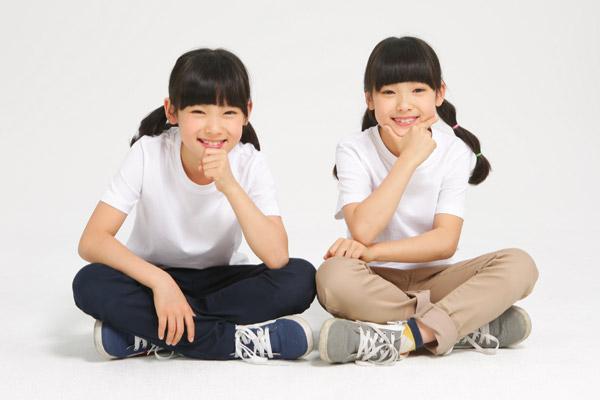 双子の多い韓国 その理由は