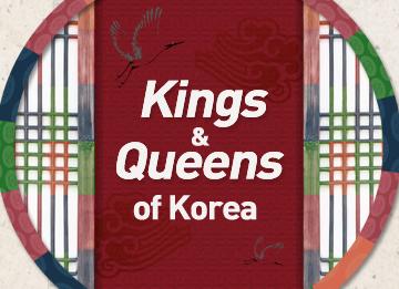 King Bongsang