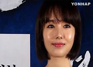 부천영화제 심사위원에 배우 이정현·김태균 감독 등