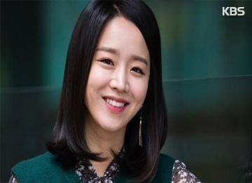 """신혜선 """"연태는 제가 봐도 정말 사랑스럽고 귀여워"""""""
