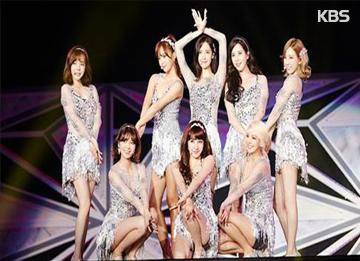 소녀시대, 9주년 기념 팬송 '그 여름' 8월 5일 공개