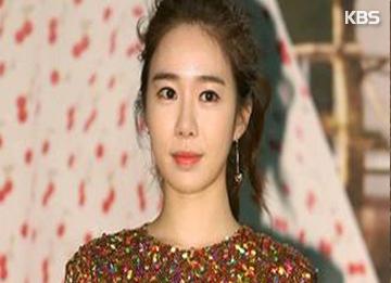 """유인나, 결국 중국 드라마서 하차…""""사드 보복"""""""