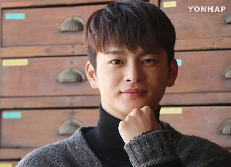 """서인국, 입대 전 마지막 싱글…""""자작곡 담아"""""""