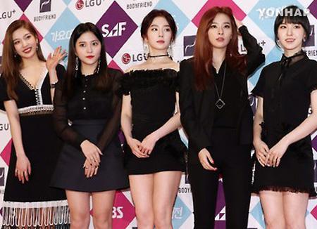 SM '스테이션' 시즌2 시작…레드벨벳 첫 주자