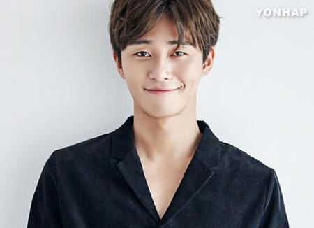 '청년경찰' 박서준, 아시아 6개국 팬미팅 투어 나선다