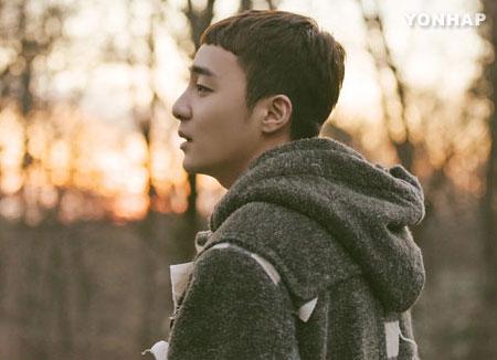 로이킴 신곡, 아이콘 독주체제 깼다…6개 차트 1위