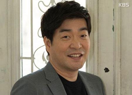 """손현주 """"키이스트와 계속합니다"""""""