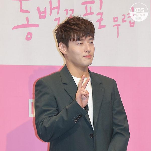 KBS 2TV Wed/Thurs Drama