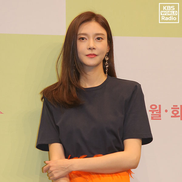 KBS 2TV Mon/Tues Drama