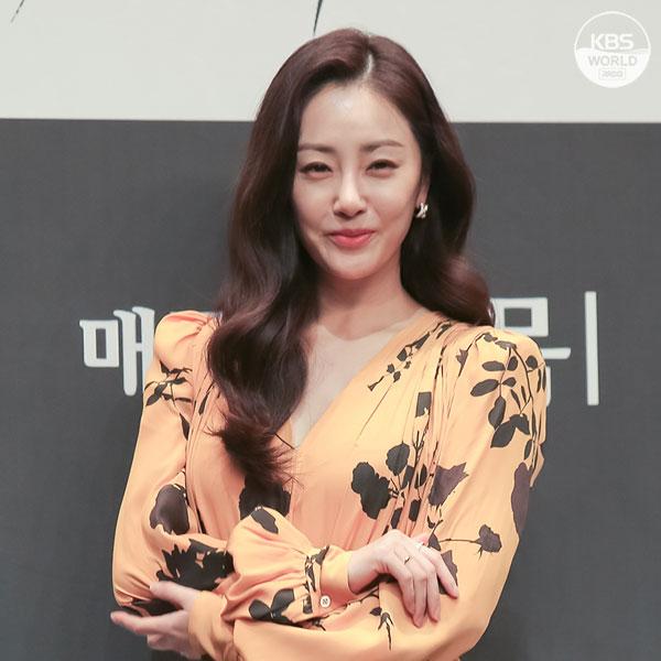 """KBS 2TV 수목드라마 """"99억의 여자"""""""