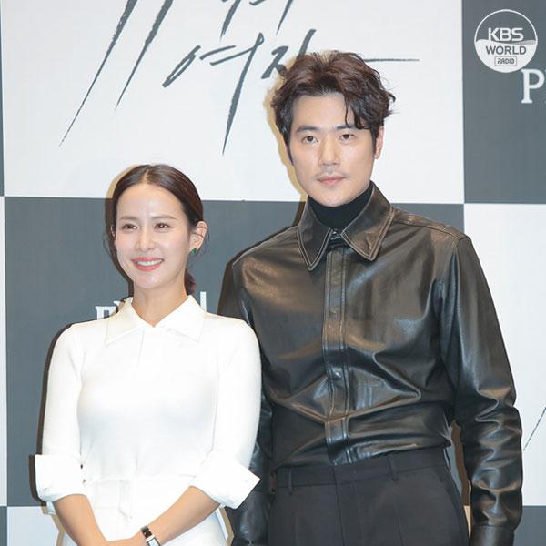 Drama Rabu-Kamis KBS2TV