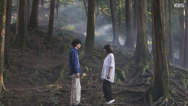 22-й Пусанский международный кинофестиваль в самом разгаре!