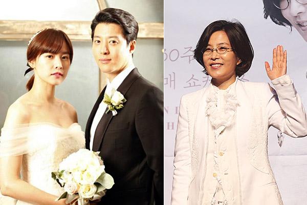 Актерская чета Ли Дон Гона и Чо Юн Хи: развод спустя 3 года брака