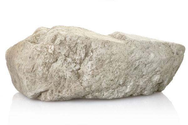 صخرة الأرز العجيبة