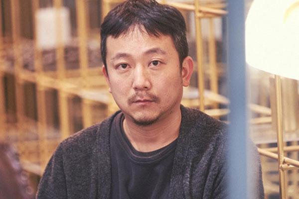 Мир режиссера Чан ЧжэХёна