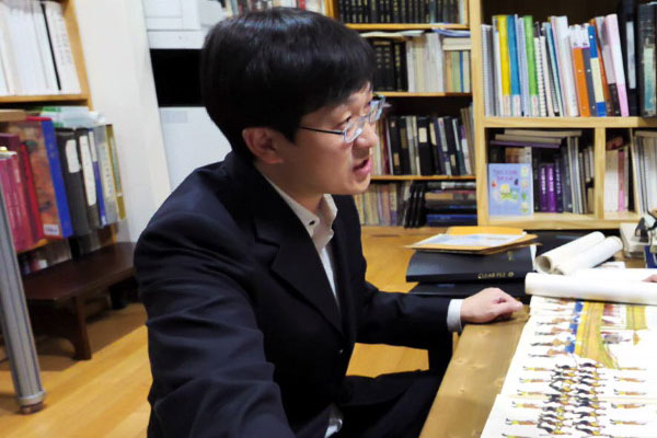 """한-일 문화교류 역사를 축제로... 오사카 """"사천왕사왔소"""" 축제를 아십니까?"""