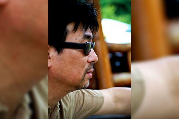해외 한국어방송 TV 다큐 우수상 수상... 몽골 KCBN 방송