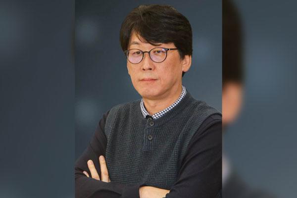 한중평화의소녀상 건립 추진위원회 출범... 김승영 위원장