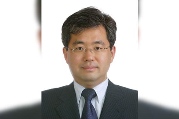 한민족 과거-현재-미래 연구하는 '재외한인학회' 송석원 회장