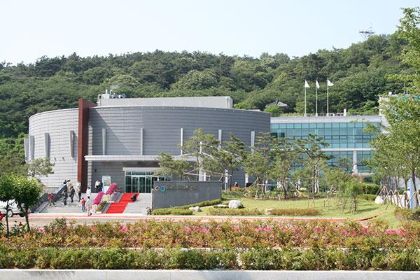 남미 한인 이주사 자료 찾는 한국이민사박물관