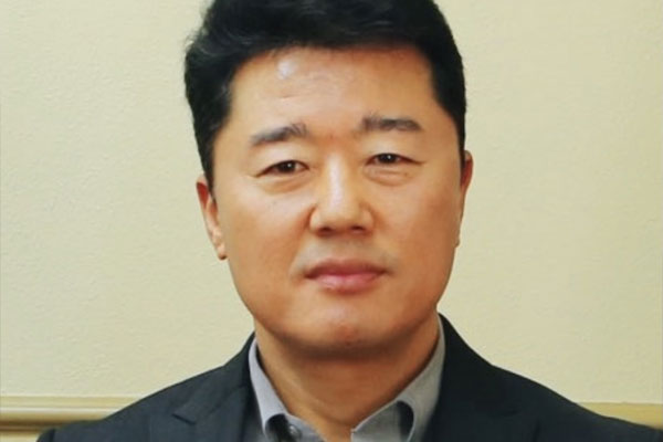 북한 청소년에게 자전거 보내기… 미국에서 '통일3000재단' 출범