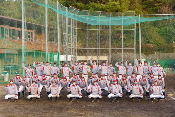 일본 교토국제고 야구부가 만든 감동… 성장과 도전은 계속된다