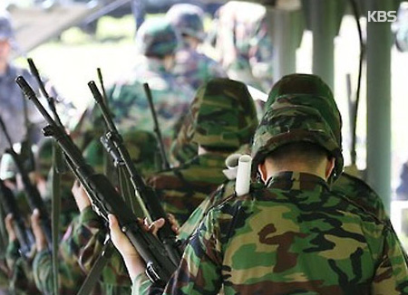 해외동포의 병역의무와 국적이탈