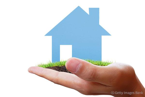주택 임대차 계약 관련 분쟁