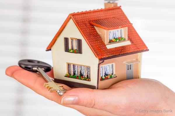 주택 임대차 관련 쟁점들