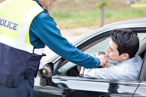 음주운전 처벌기준 0.03%로 강화…25일부터 단속