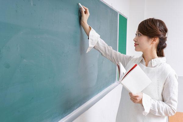 52개국 한글학교 교사·교장 초청연수