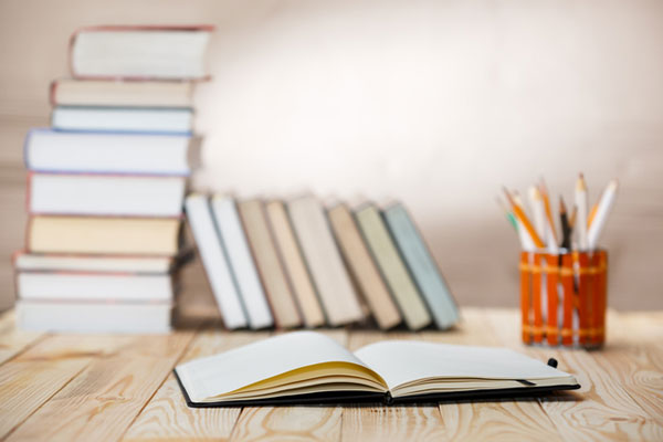 교과서와 재외 동포