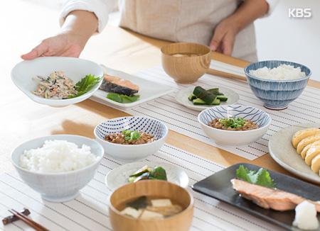 أهمية تناول وجبة الإفطار لإنقاص الوزن