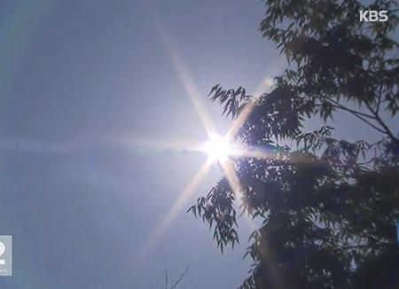 كيفية حماية البشرة من أشعة الشمس
