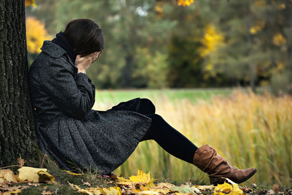 5 طرق للوقاية من اكتئاب الخريف