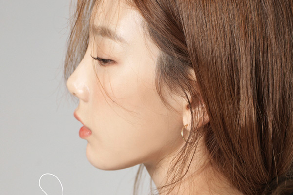 太妍本月20-21日举行个唱 将呈献新歌live