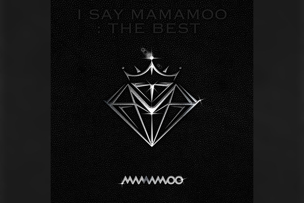 MAMAMOO将发行特别精选集 纪念七年音乐之路