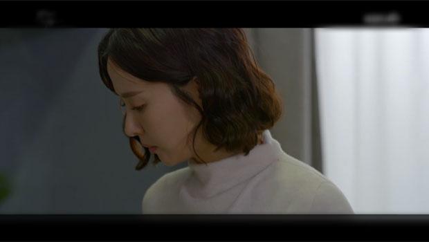 Người đàn bà 9,9 tỷ won (5) 어때요?
