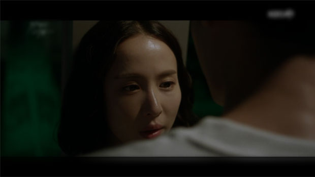 La femme avec 9,9 milliards de wons : 맘대로 해요