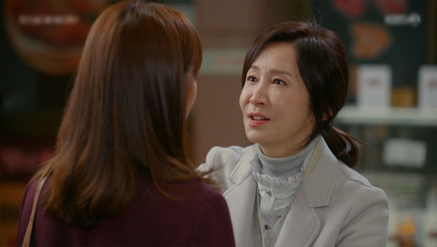 ¡Oh! Pensión Samgwang (7) 잘 지냈어?