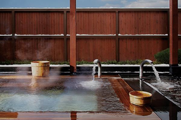 第485話 韓国の代表的な温泉(1)