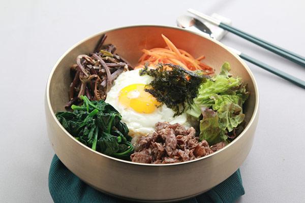 第519話 韓国食の世界化はどれだけ達成された?