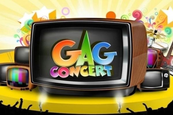 第556話 KBSの『ギャグコンサート』、事実上放送終了へ