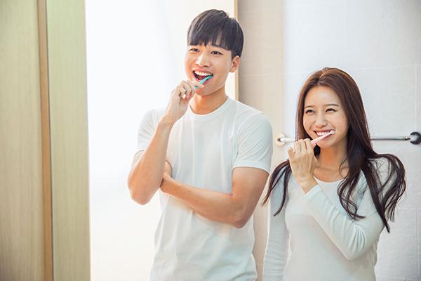 第571話 韓国の結婚観と「コロナ同棲」