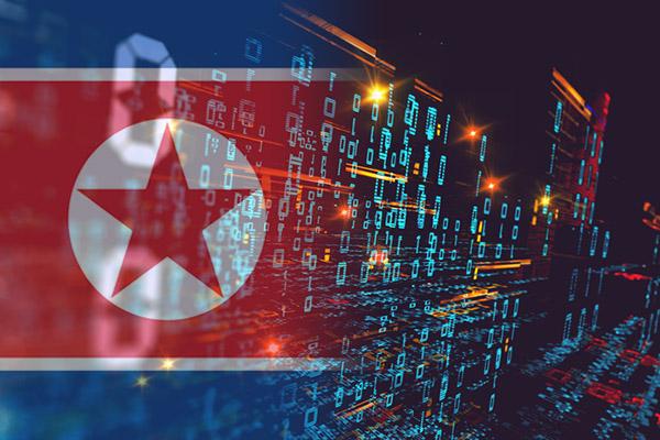 北韩的科学技术