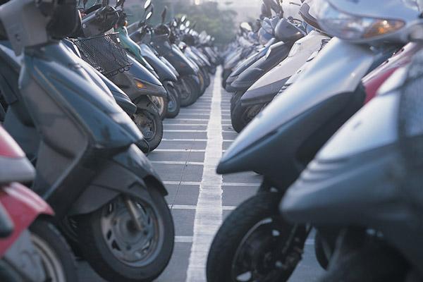 Les raisons de l'engouement croissant pour les motos en Corée du Nord