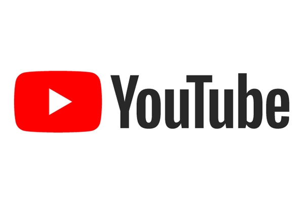 YouTube Korea Utara