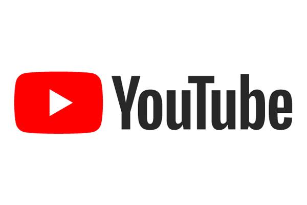 يوتيوب في كوريا الشمالية